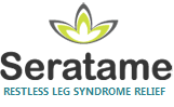Seratame.com | All-Natural RLS Relief